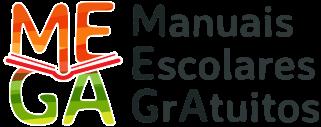 https://www.manuaisescolares.pt/